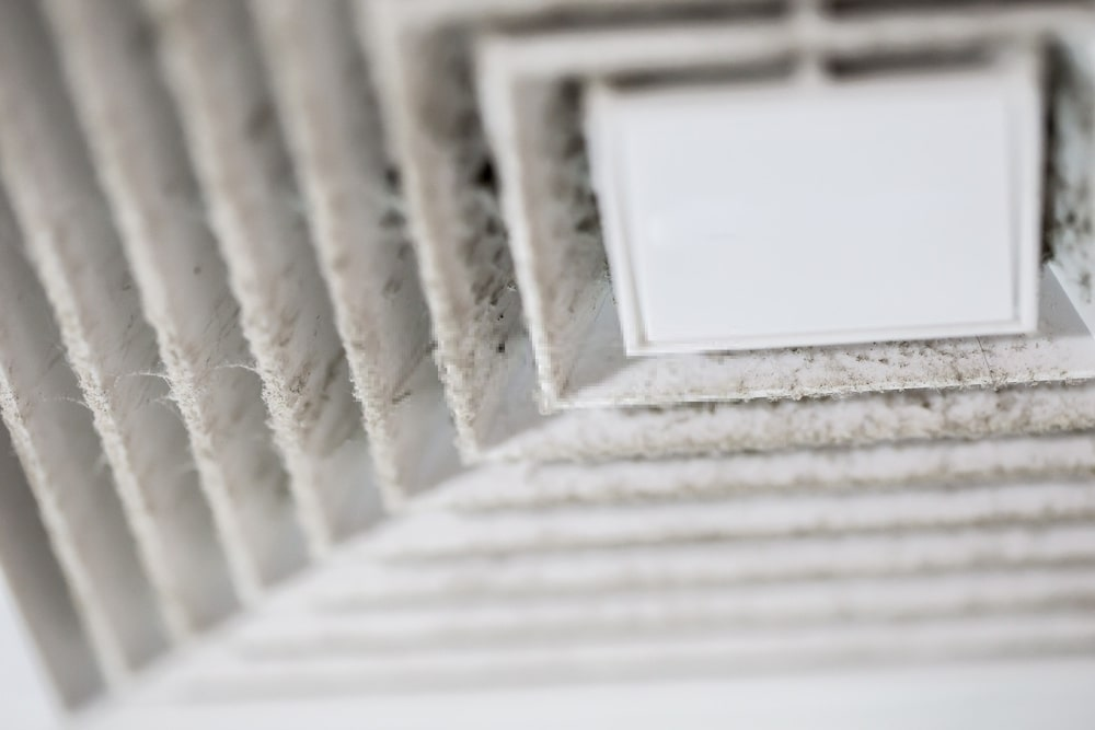 Air Duct Cleaning Brampton