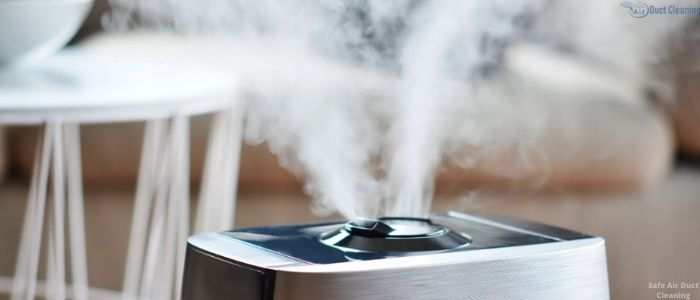 What Humidity Should I Set My Humidifier To