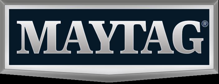 Maytag®