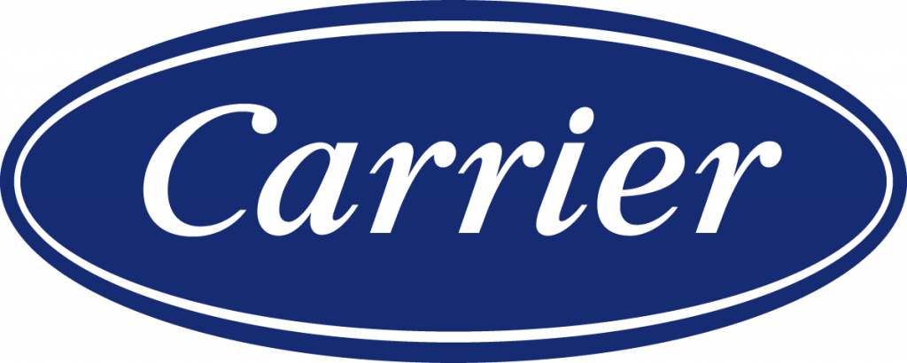 Carrier Global